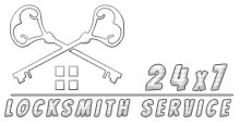 Expert Locksmith Store Indianapolis, IN 317-810-0322